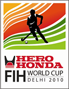 2010_m-world-cup_logo.jpg